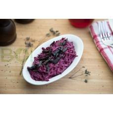 01. Салат Свекольный с черносливом (150г)