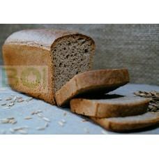08. Дарницкий хлеб целиком