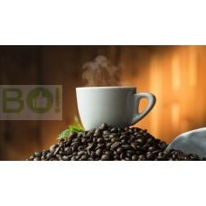 02.01. Кофе в зернах Эспрессо (1000г.)