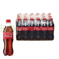 02.01. Кока кола (500мл)