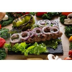 Люля-кебаб из телятины (150г)