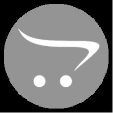 01. Салат Свекла с брынзой (150г)